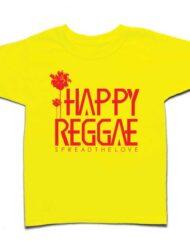 Yellow-Happy-Reggae-Toddler