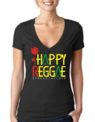 black-happy-reggae-v-neck