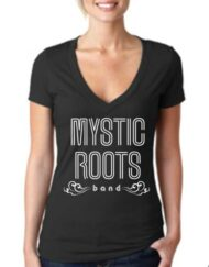 black-mystic-roots-v-neck