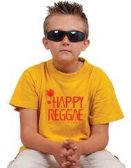 kids-yellow-happy-reggae-t