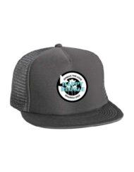blue-happy-reggae-trucker-hat