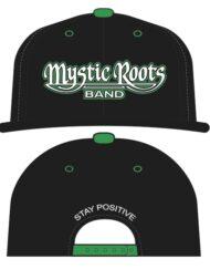 mystic-roots-hat