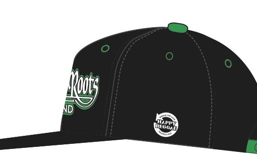 mystic-roots-hat-side